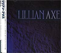 Lillian Axe by Lillian Axe (2000-04-18)
