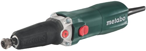 Metabo GE710 Heavy Duty Electric Die Grinder