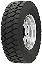 Double Coin RLB800 Commercial Truck Tire 11R24.5 149G