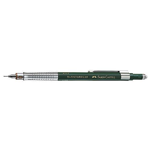 ファーバーカステルTK-FINEバリオL0.5mm135500[日本正規品]