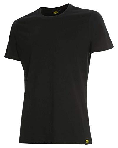 Utility Diadora - T-Shirt da Lavoro T-Shirt MC Atony II per Uomo (EU XL)
