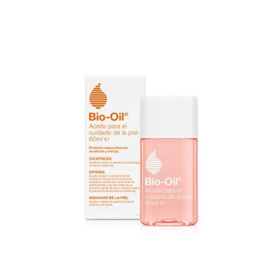 Bio-Oil Óleo Regenerador da Pele 60ml