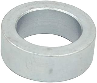 Empi 22-5281-7 Swing Axle To IRS Conversion Spacer For Vw Rear Disc Brake Rotors