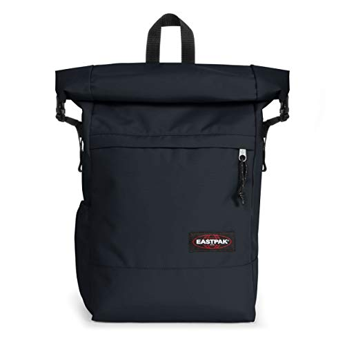 CHESTER Backpack, 43 cm, 20 Litre, Cloud Navy (Blue)