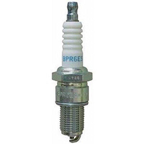 Honda 98079-56846 (BPR6ES) Small Engine Spark Plug for GCV160, GCV190