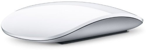 アップル Magic Mouse MB829J/A