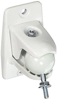 Definitive Technology VEPA Pro-Mount 90  Pair White