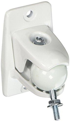 Definitive Technology VEPA Pro-Mount 90 (Pair, White)