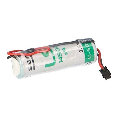Lithium Batterie kompatibel Toshiba ER6VC119B M70 Toshiba ER6VC119A ER6VC119B 160224