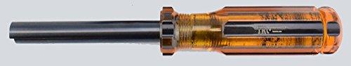 TK Custom Moon Clip Unloading Tool / .41.44 & .45 ACP calibers