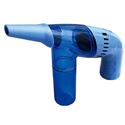 JSPT 掃除機 消しゴムポータブル掃除機コードレス掃除機ハンドヘルドポータブル掃除機シンプルなファッション,