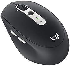 LogicoolのPC・ゲーミングデバイス周辺機器がお買得; セール価格: ¥999 - ¥19,800