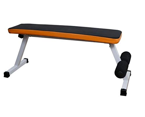 Best exercise bench