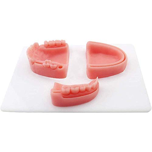 Kit De Sutura Odontologia Marca VIEUR