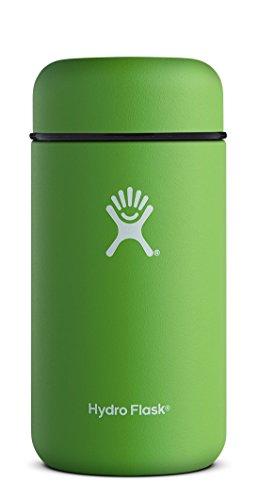 Hydro Flask Food Flask für Nahrung