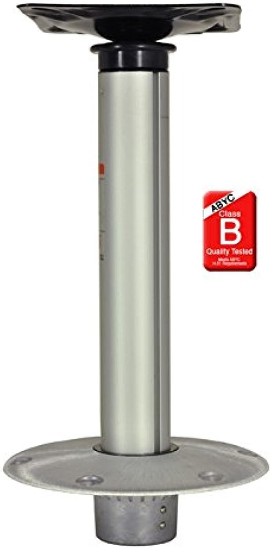 Springfield Plug In Hi-Lo 3Pc Pkg 1300715-Hl
