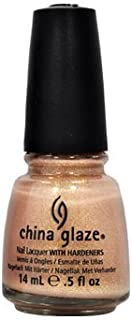 (3 Pack) CHINA GLAZE Capitol Colours - The Hunger Games Collection - Fast Track (並行輸入品)