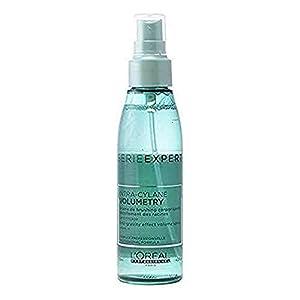 L'Oreal Professionnel Spray Volumetry, 125 ml