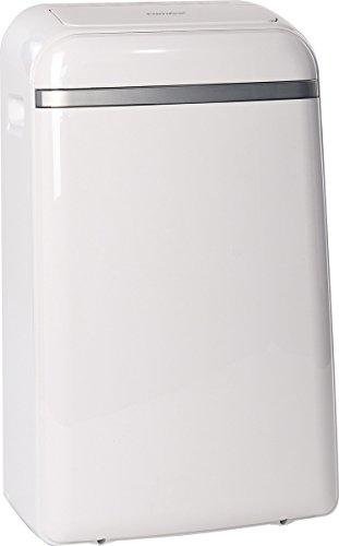 Comfee MPD1-09CRN1 Climatizzatore Mobile, 9.000 BTU, 3 anni di garanzia, efficienza energetica A