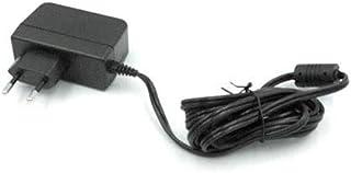 MafiaNumerique Chargeur 6V pour réveil Vtech Kidimagic Starlight