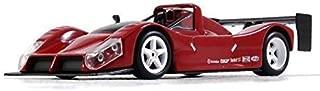 Ferrari F333 SP Red Color 1:43 Scale Diecast Model Italian Racing Car 1994 Year