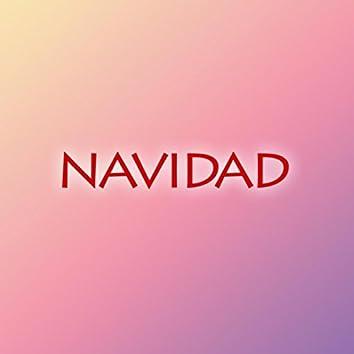 Navidad (feat. Yaritza)