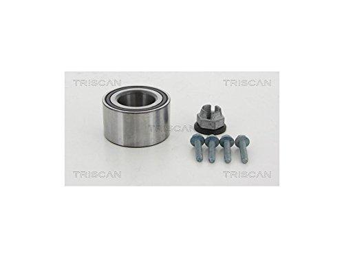 Triscan 8530 20202 Juego de cojinete de rueda