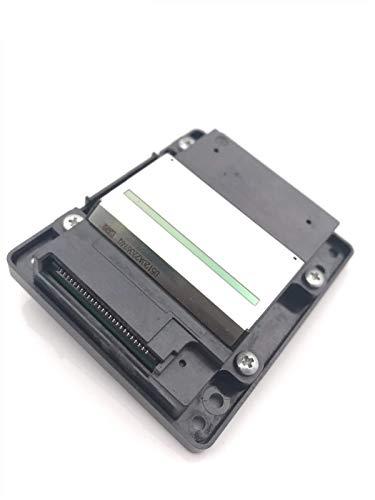 Cabezal de impresión de repuesto Cabezal de impresión de impresora Cabezal de impresión / apto para - E P S O N / WF-2650 WF-2651 WF-2660 WF-2661 WF-2750 WF2650 WF2651 WF2660 WF2661 WF2750 WF 2650 275