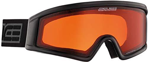 Salice Skibrillen 995 Otg Blk / Crx Uni