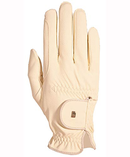 Roeckl Womens Riding Gloves