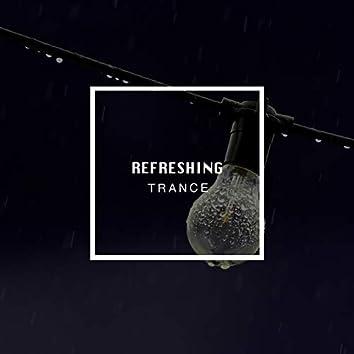 # 1 Album: Refreshing Trance