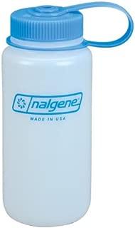 Best nalgene water storage Reviews