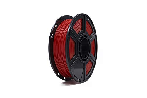 Bresser - Filamento PLA para Impresora 3D, 500 Gramos, 1,75