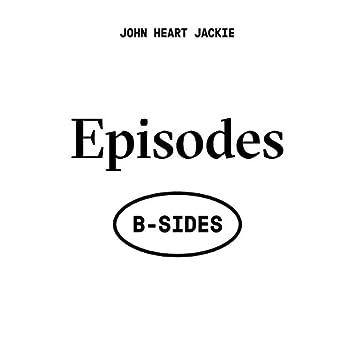 Episodes B-Sides