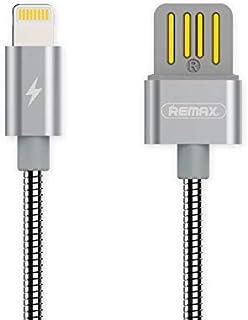 ORIGINAL long REMAX USB Câble Pour Apple iPhone 7 8 6 S plus