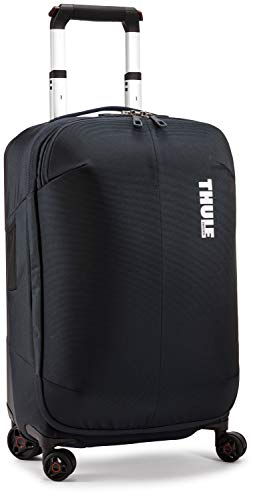 Thule Subterra Carry On Spinner, Mineral