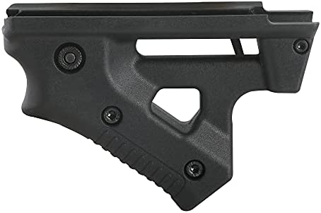 Top 10 Best ar 15 foregrip handle tactical