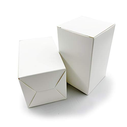 Pack of 1 Boxes for Moving,Corrugated Box Shipping Boxes Small,Simple, Easy To Fold Mailers (bboxs d)