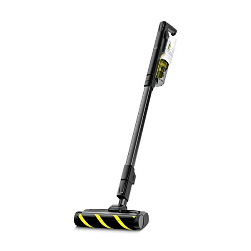 Karcher VC 4i Cordless 2-in-1 Stick Vacuum