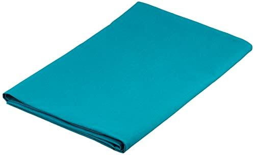 Cortina de algodón GIMA 26495 para cirugía, 90x 150cm