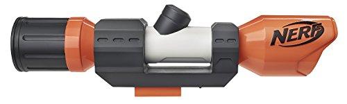 Nerf Modulus Long Range Targeting Upgrade Kit