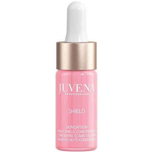 Juvena Skinsation Concentré Bouclier Profond Sérum 10 ml