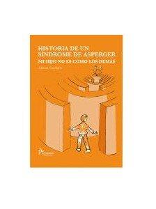 Historia de un sindrome de asperger