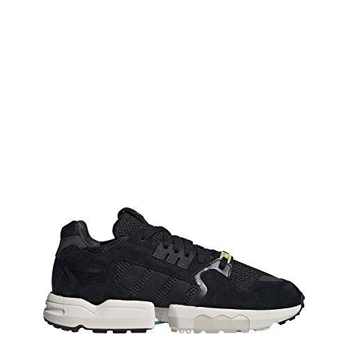 adidas ZX Torsion Shoes Men's