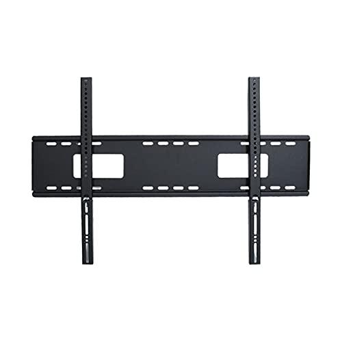 VERDELZ Soporte de TV montado en la Pared Full Dynamic TV Soporte de TV de 55-110 Pulgadas Soporte de Carga 150KG Ajustable