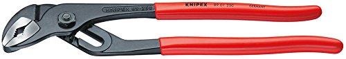 KNIPEX Wasserpumpenzange (250 mm) 89 01 250