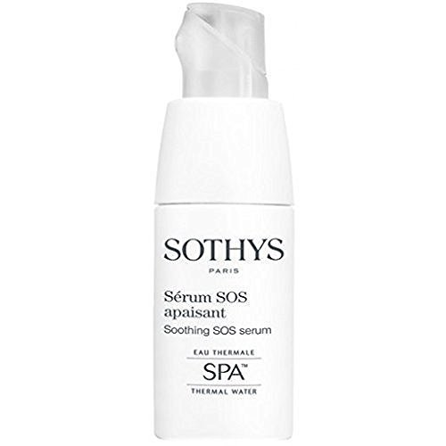 Sothys Soothing SOS Serum - 20ml-0.67oz