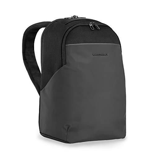 Briggs & Riley Delve Medium Backpack