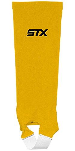 STX Field Hockey Schienbeinschutz Socke–Original Design