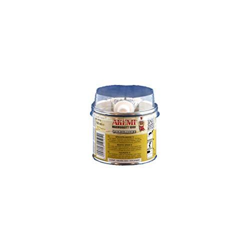 AKEMI Marmorkitt 1000 S, jurahell, 150 ml